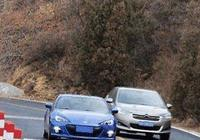 如果你開車有這4種習慣,說明你已經站在老司機的行列了!