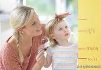 """孩子長高有2個黃金期,4個""""雷區""""家長都避開,孩子多長8公分!"""