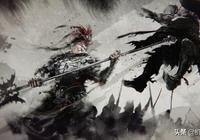 《三國全面戰爭》呂布、關羽及張飛獲取攻略 關羽怎麼獲得