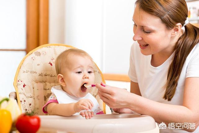 什麼辦法可以讓寶寶斷了夜奶?我家寶寶都十六個月了,不吃奶粉,睡前吃飽夜裡也會餓醒?