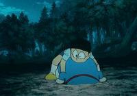 """""""初次見面,我叫哆啦A夢""""!你知道這句話的真正含義嗎?"""