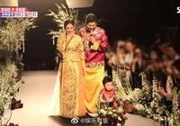 40歲秋瓷炫求婚於曉光,你怎麼看哭了?