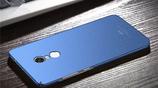 讓紅米Note 4X傲嬌到爆的10款強悍配件,時尚霸氣上檔次
