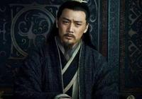 """三個維度解析三國武將:""""一呂二趙三典韋""""的說法你同意嗎?"""