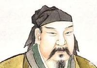 早在五十多年前,著名學者夏承燾提出《滿江紅》作者不是岳飛的觀點,這事您怎麼看?