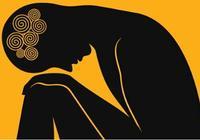 抑鬱症和焦慮症?