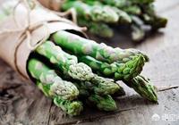 蘆筍適合搭配什麼來吃,怎麼做最利於營養吸收?