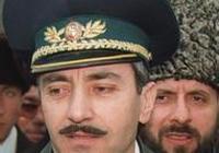 """被稱為車臣""""獨立""""之父的杜達耶夫在蘇軍中的服役歷程是怎樣的呢?"""