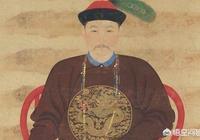 愛新覺羅.胤禩真的不適合做皇帝嗎?