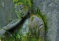 難得一見,千年古佛像,見者闔家平安、心想事成、有求必應