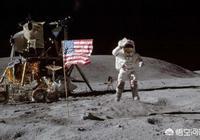 為什麼美國登月後就沒有後續了?