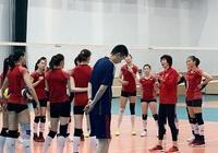 中國女排接應位置的應對之策