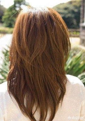 頭髮多久洗一次才是最健康的?