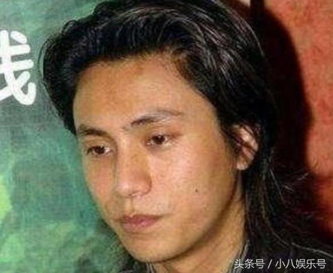 胡歌黃子韜,鹿晗楊洋,李易峰,薛之謙,誰是你心中的素顏男神?