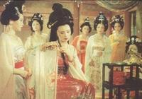 楊貴妃深受唐玄宗的寵愛,為何她終其一生無緣皇后之位?