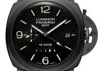 沛納海手錶怎麼樣?
