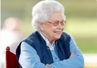 英國女王為何跟丈夫一樣是公爵?專業的說,這個女公爵不矛盾!