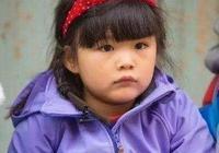 9歲王詩齡近照變化大,從小萌娃長成清秀少女了