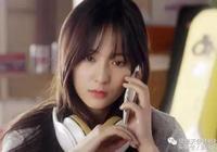 以音樂為題材的8部韓劇,鄭秀晶樸信惠鄭容和,你知道幾部?