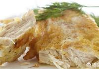 你知道雞胸肉怎麼做才好吃嗎?有哪些做法?