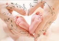 自然分娩與陪伴分娩的重要性
