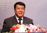 徐和誼:北汽二工廠要打造成新能源汽車基地