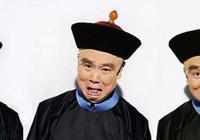 71歲開心鬼黃百鳴秀身材,畫面不科學嚇壞網友!