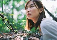 攝影:林中女孩