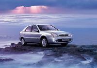 你聽過豐田塞納 但你知不知道雪鐵龍也有這樣一款車