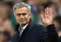 穆里尼奧的悲劇,更是足球的悲劇!如此偉大一位主教練卻在失業!
