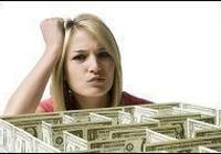 理財是什麼,工資4000可以理財嗎,理財的好處是什麼?