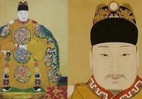 最冤屈的皇帝,打得日本落花流水,卻留下千古罵名