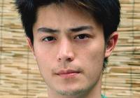 娛樂圈12位劍眉男神:趙文卓正氣,胡歌堅韌,霍建華謙和