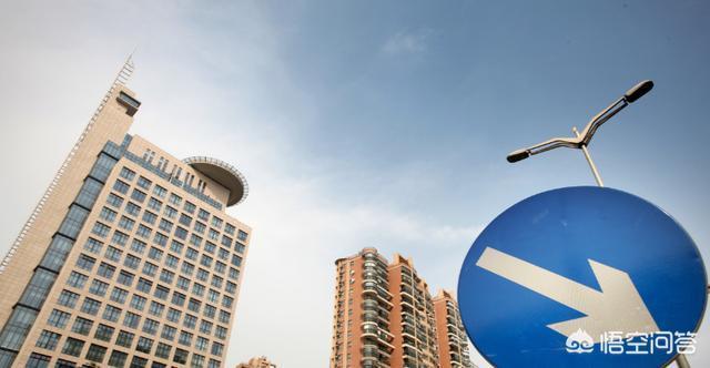 2019年小縣城房價未來還會繼續上漲嗎?