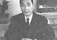 高倉健與日本黑社會的世紀葬禮