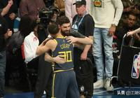 場均0.6+0.6+0.4,4年前險些被NBA淘汰,如今成2019年三分王