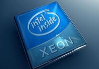 Intel自爆28核的Xeon E5處理器:金、白金來了,銀、銅不遠了