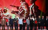 北京大學生第24屆電影節,劇組主創人員,眾多名星齊聚!