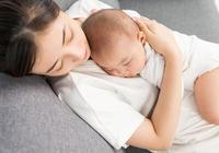 兒童睡眠時間表,千萬別讓孩子晚睡!
