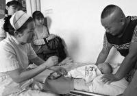 西安市兒童醫院創新護理技術 引進護理新理念 護理品質不斷提升