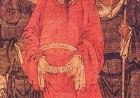 762年5月16日,唐肅宗李亨病逝