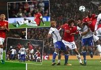 曼聯征服傑拉德卻遭穆帥炮轟!因為他想要的不只是一場歐冠勝利