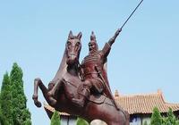 號稱六十萬大軍的漢皇帝陳友諒為何被朱元璋打敗 原因簡單的很