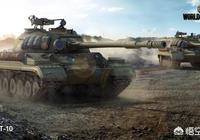 坦克世界t-10跟257工程哪個好?