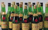 家裡再有錢,也別買貴酒,春節聚會喝這8種酒,好喝不貴是放心酒