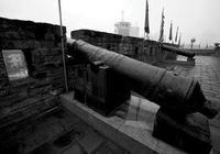 群星閃耀,卻被嚴重低估的戰役——太平軍攻長沙之戰