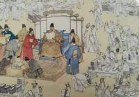 為什麼明朝皇帝朱棣非要殺解縉?