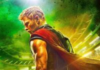 《雷神3》最新預告片帥爆!我看到了什麼?