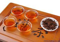 如何區分正山小種、祁門紅茶和雲南滇紅?