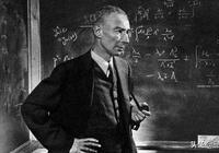 """愛因斯坦是""""原子彈之父""""?他後悔自己建議美國製造原子彈"""